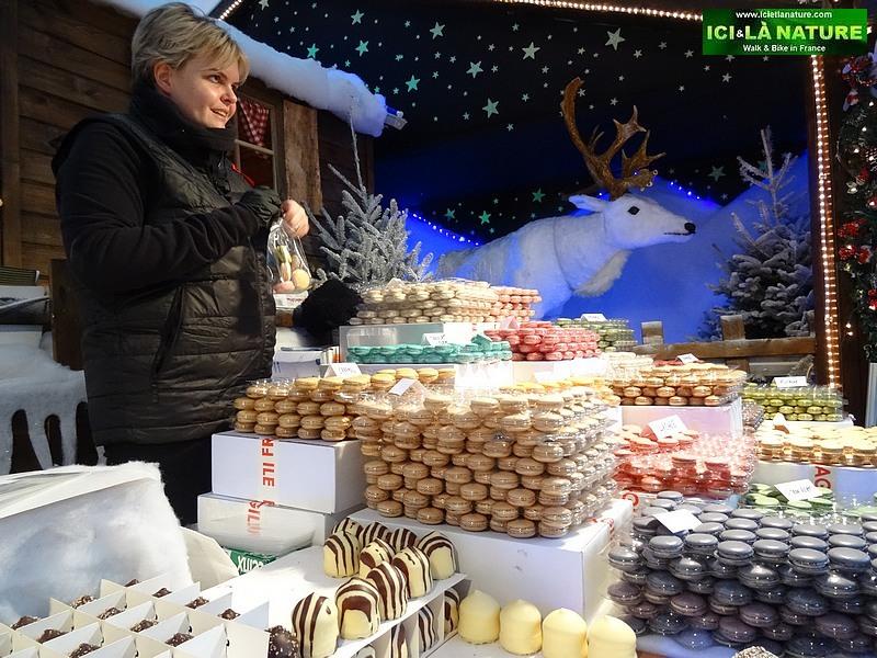 23-christmas market