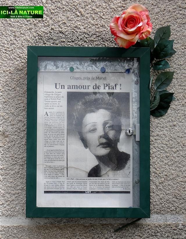 34- edith piaf in france