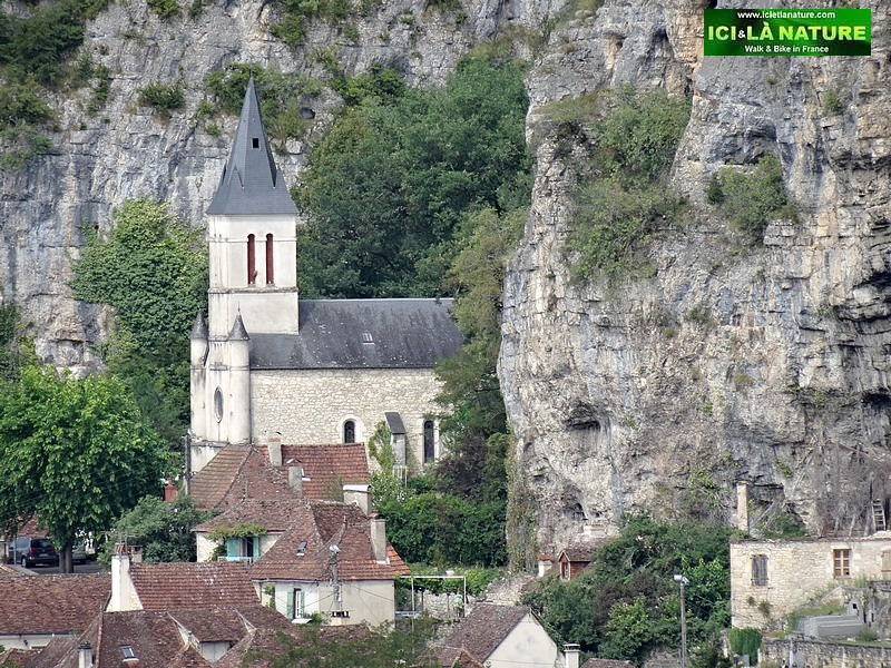 37-walking holidays in dordogne valley france