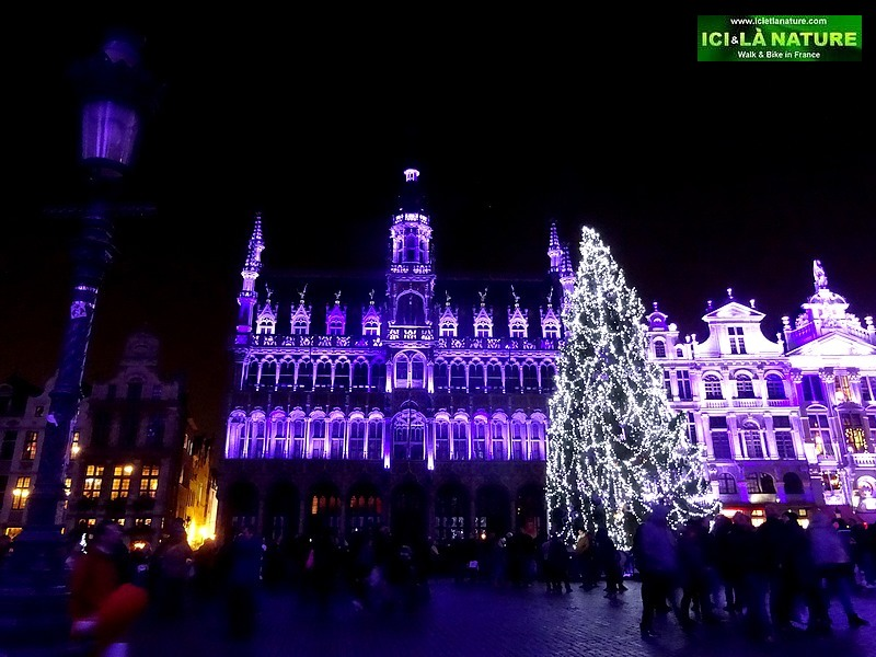 57-christmas market europe