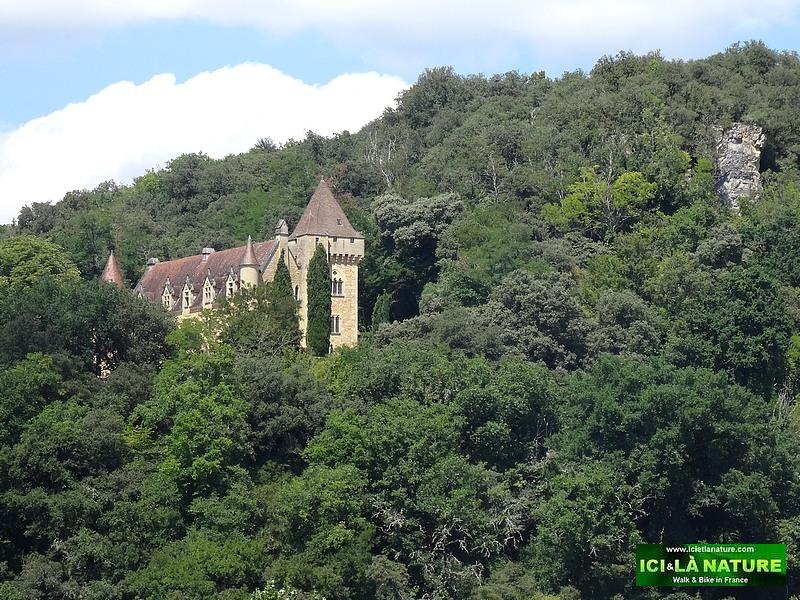 60-castle renaissance france