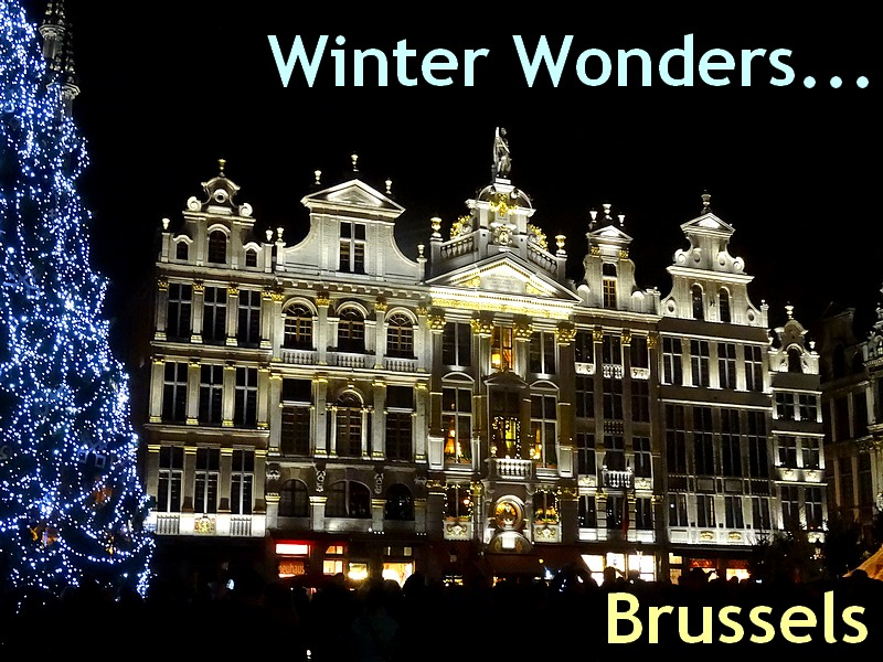 61-Brussels winter wonders