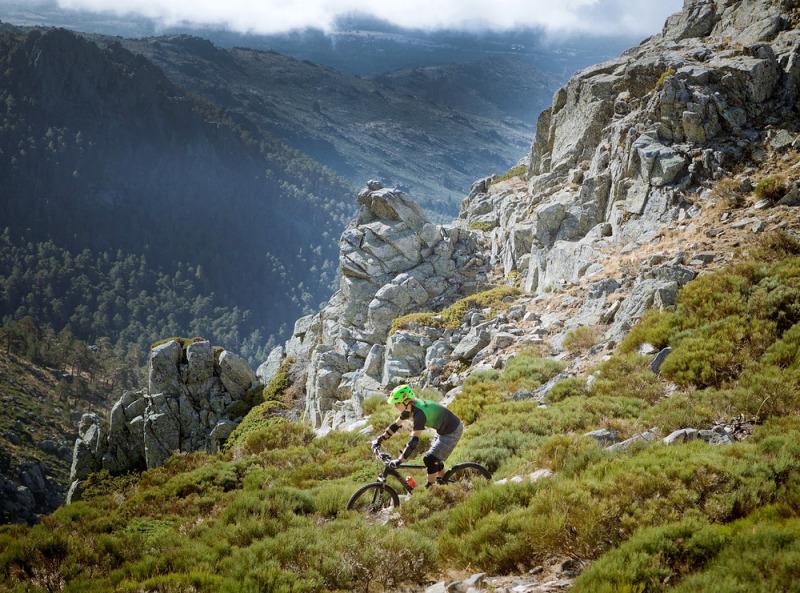 03-mountain-bike-spain