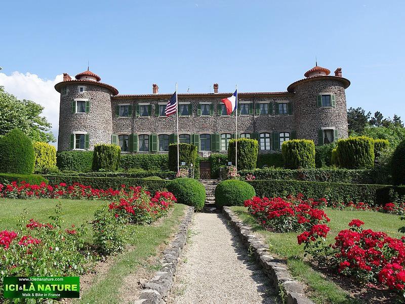 09-la fayette castle