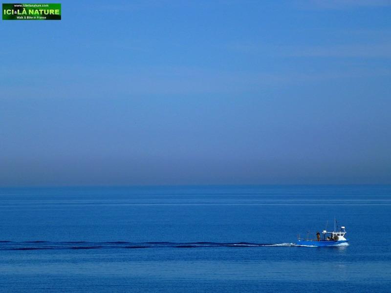 14-walking holidays mediterranean sea