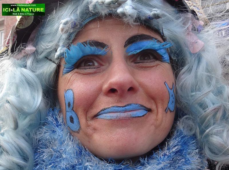 21-carnaval de dunkerque