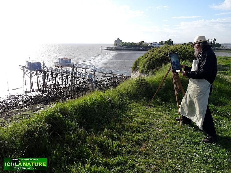 38-french-impressionism-landscape-painter
