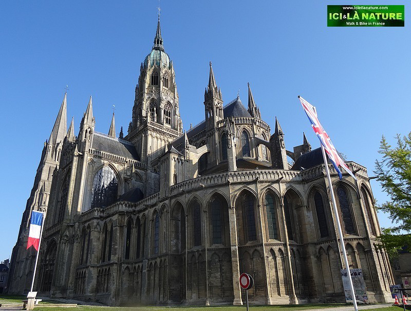 45-cathedral-france-bayeux-d-day-normandy