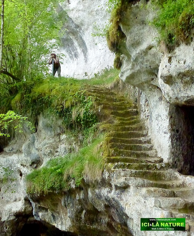 56-prehistoric place to see in france