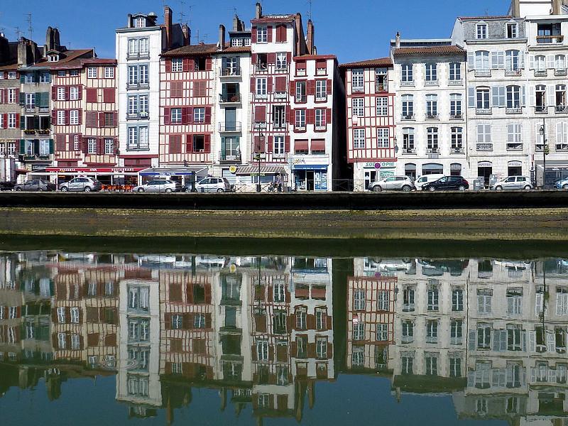 58-bayonne-pays-basque