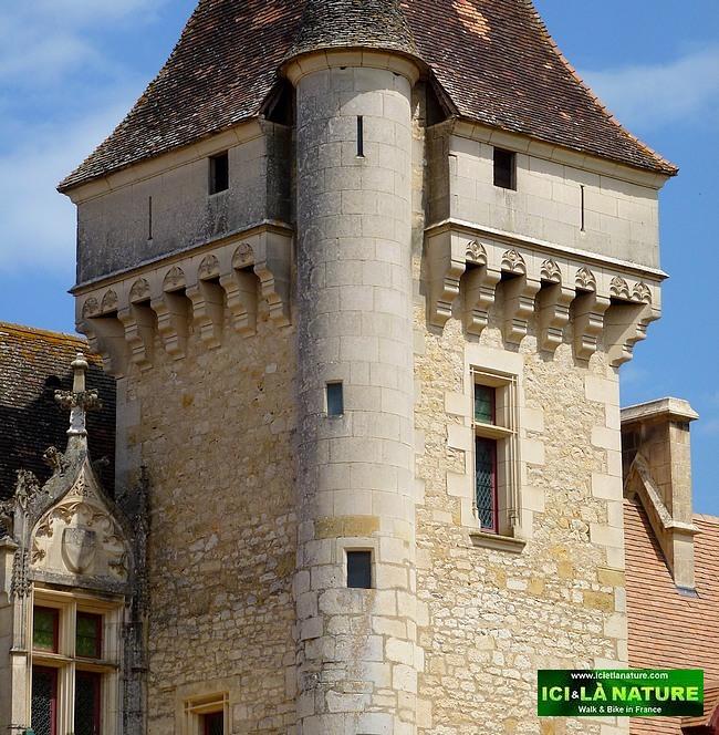 62-renaissance castle france