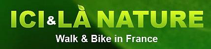 biking and cycling tour dordogne perigord france