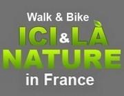 cycling holidays dordogne perigord