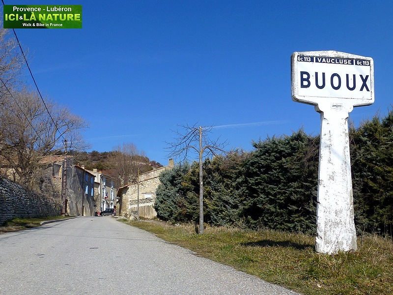 02-buoux cycling tour provence