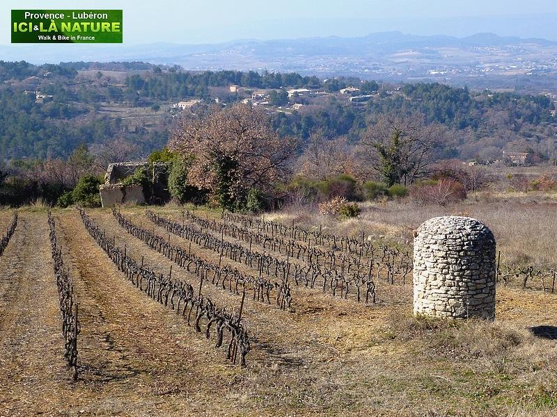 05- paysage provence