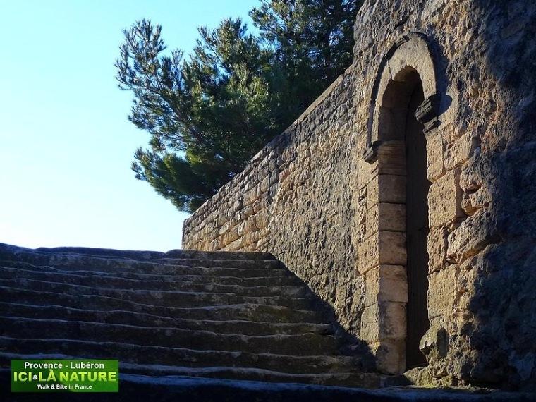 14-walking biking tour provence