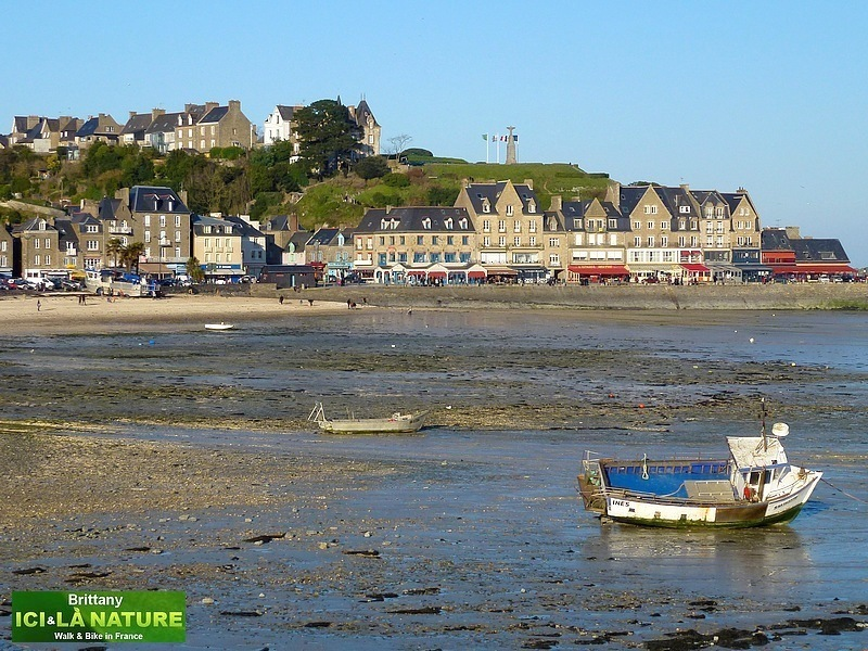 15-cancale brittany oyster farm france