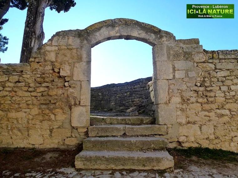15-hiking adventure tour provence