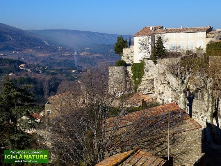 17-biking tour provence