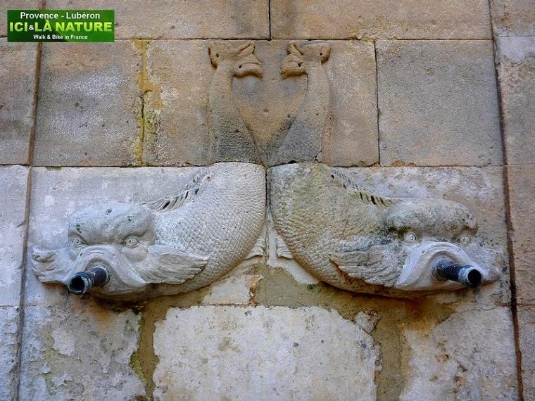 19- bonnieux provence