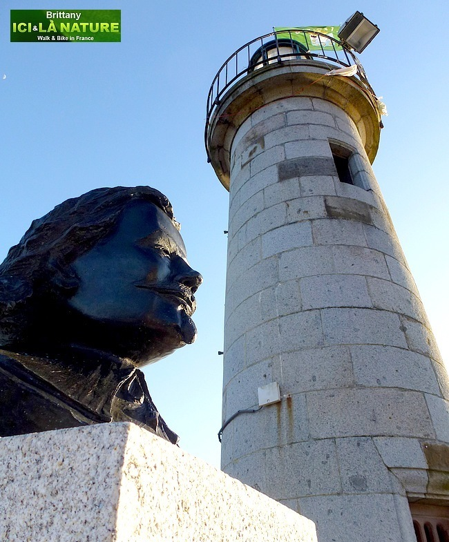 19-what to see in brittany france