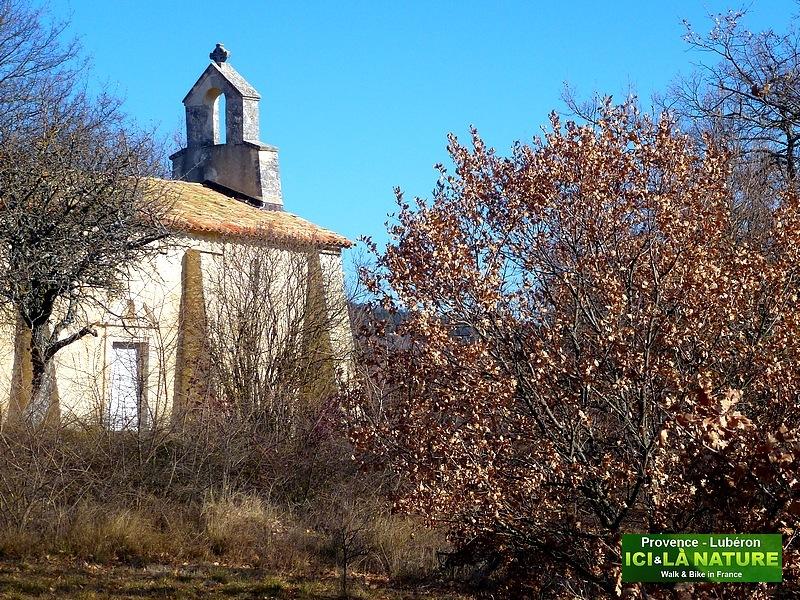 23-provence chapel