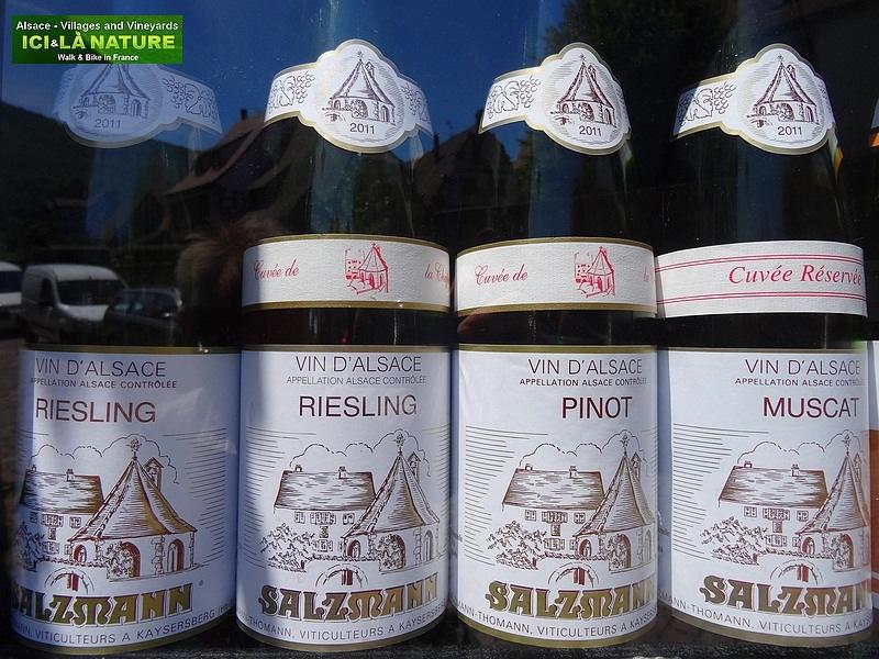 24-alsace wine kaysersberg