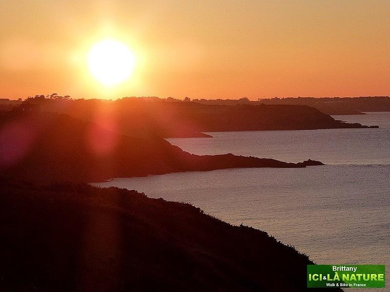 30-coucher de soleil en bretagne