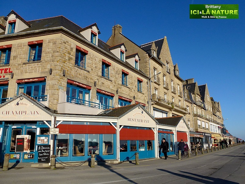 32-where to eat seafoods in france