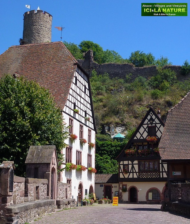 49-beautiful place to see in france alsace