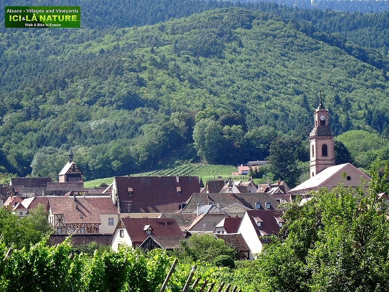 55-what to see in Alsace