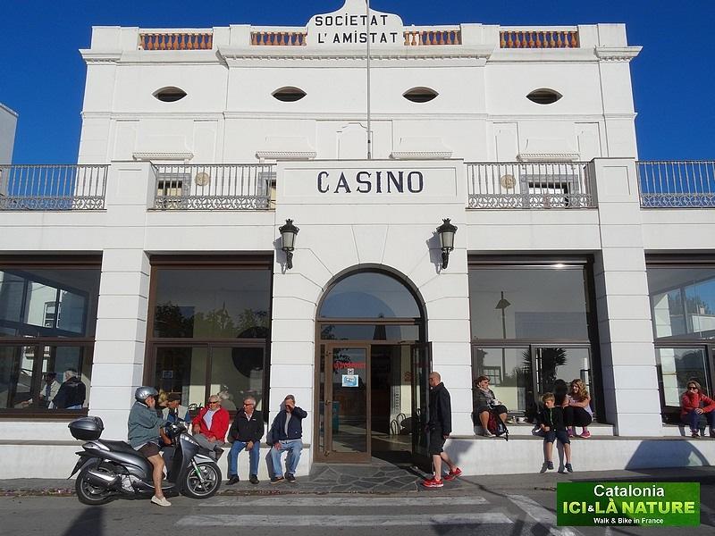 03-cadaques casino spain