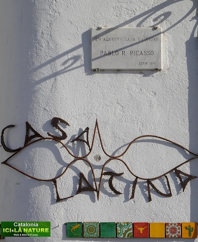 04-pablo picasso house in cadaques