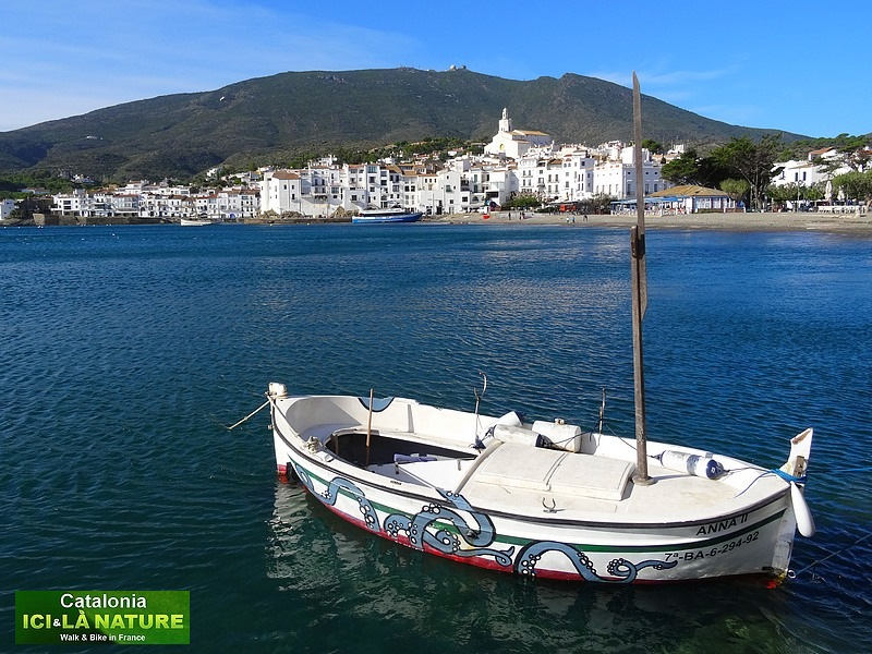 05- walk cadaques france to spain