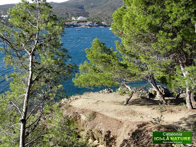 11-where to go in spain cadaques