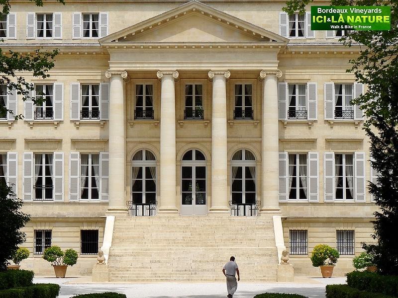 12-bordeaux chateau margaux