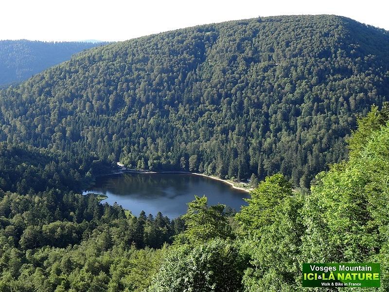 15-vacances nature dans les Vosges