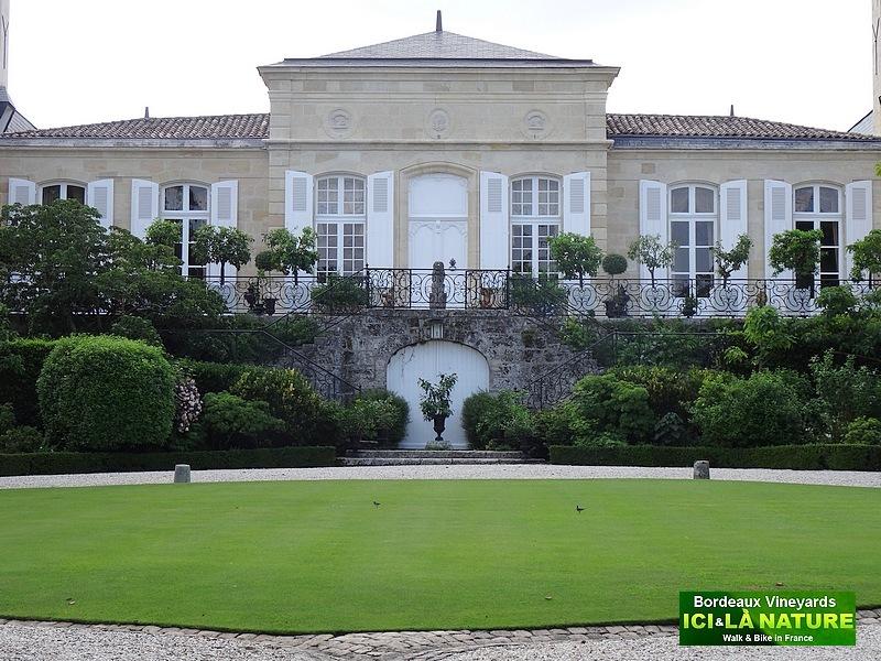 20-bordeaux chateau leoville barton