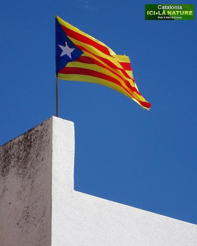 22-catalonia flag