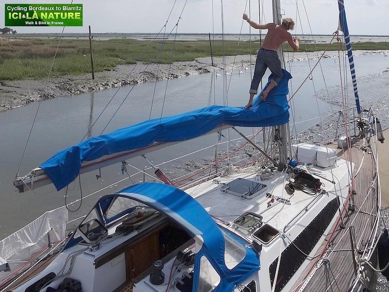 25-bateaux bassin arcachon