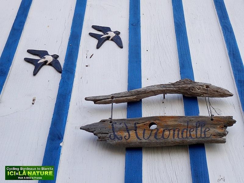 36-où trouver cabanes pecheurs ocean atlantique