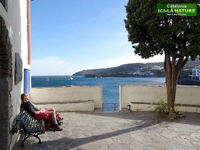 38-hiking tours in spain mediterranean sea