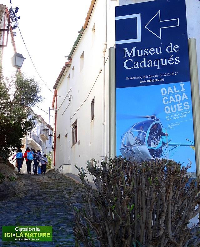 46-museum dali cadaques