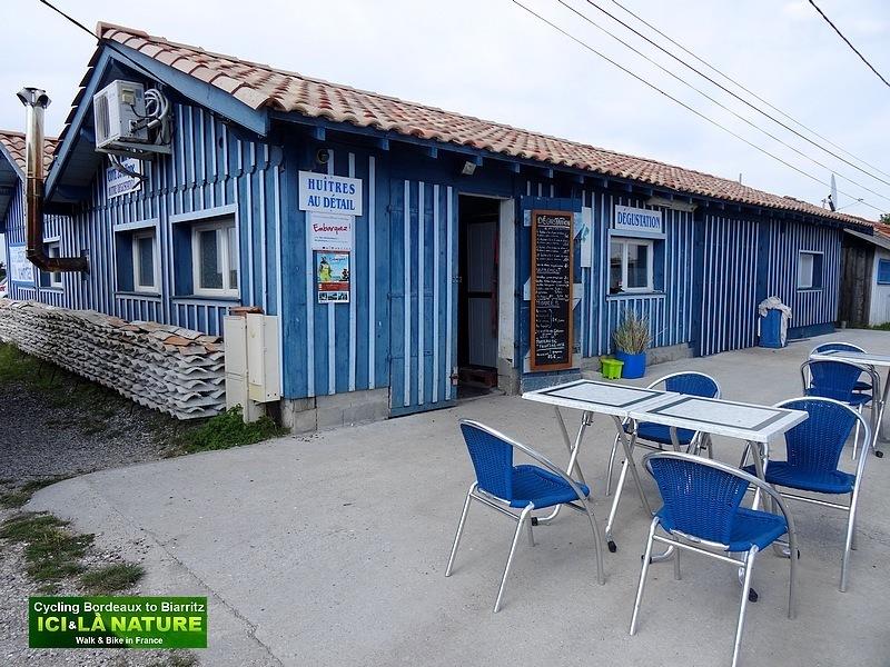 48-restaurant fruits mer arcachon