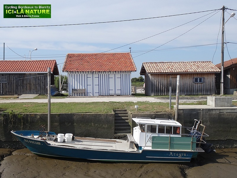 51-bateau pêche arcachon
