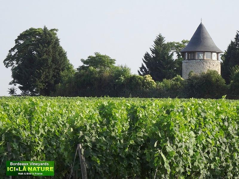 53-vin bordeaux  margaux