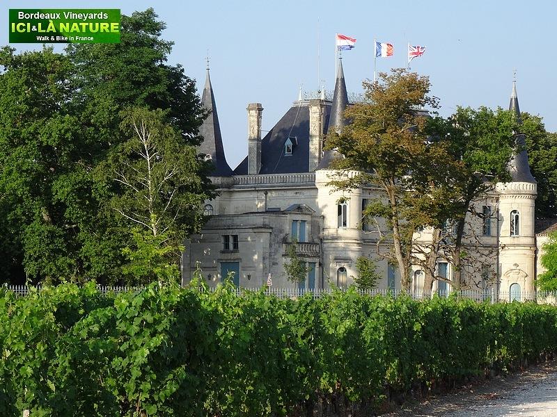 57-chateau palmer margaux