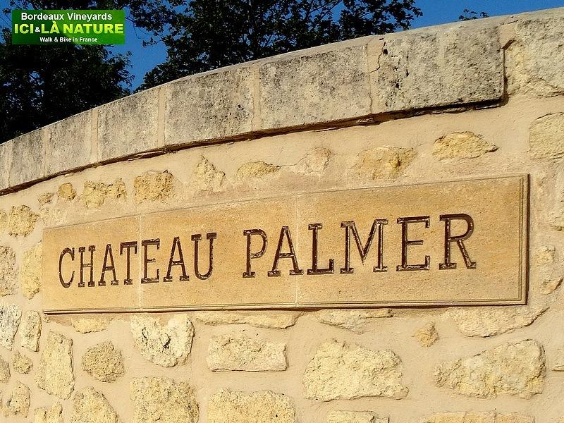 58b-chateau palmer margaux