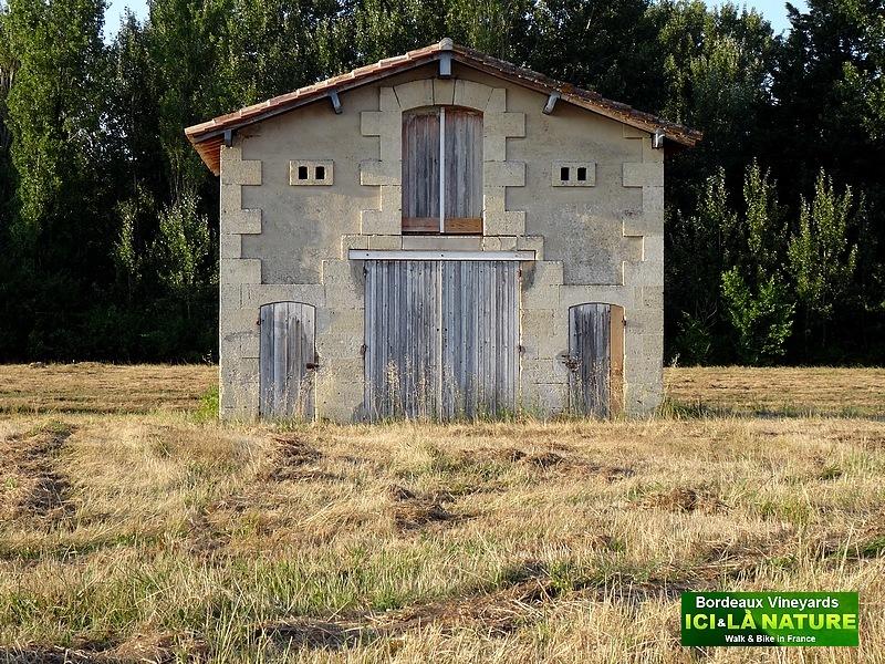62-maison a vendre bordeaux
