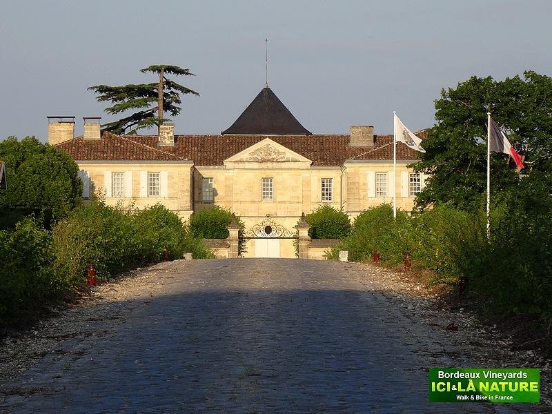 63-chateau du tertre bordeaux margaux